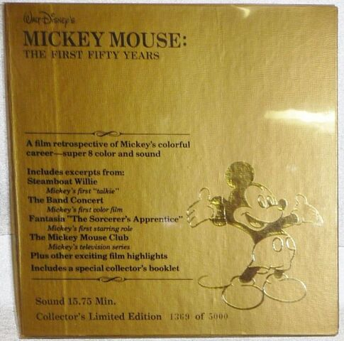 File:Mickey mouse the first fifty years.JPG