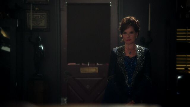 File:Once Upon a Time - 2x12 - In the Name of the Brother - Cora.jpg