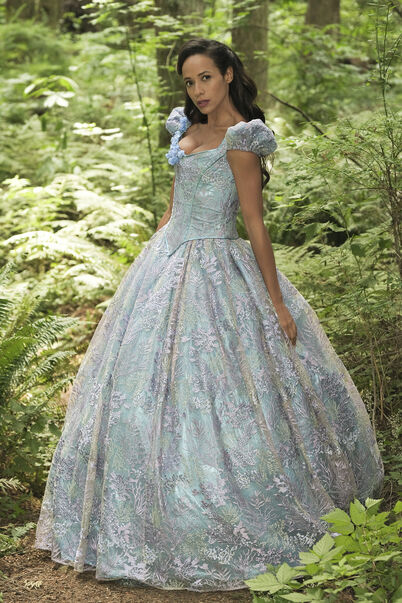 File:Once Upon a Time - 7x01 - Hyperion Heights - Production Image.jpg