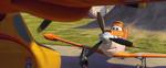 Planes-Fire-&-Rescue-13