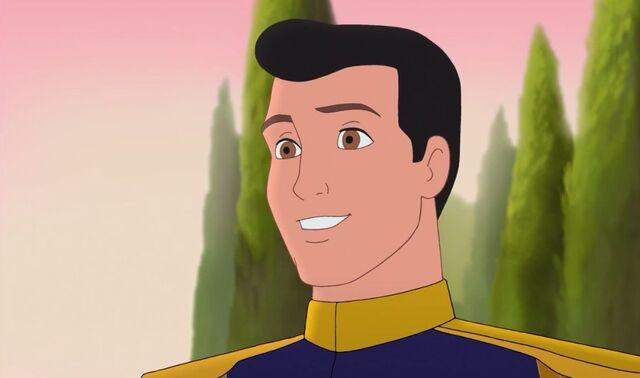 File:Prince Charming - Dreams Come True.jpg