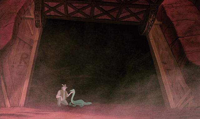 File:Rescuers-down-under-disneyscreencaps.com-6297.jpg