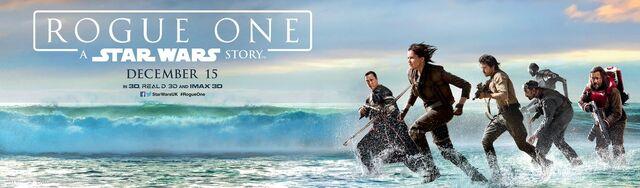 File:Rogue One promo 15.jpg