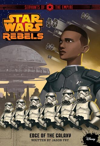 File:Star Wars Rebels Servants of the Empire cover.jpg