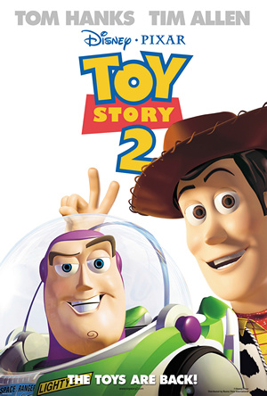 File:Toy Story 2.jpg