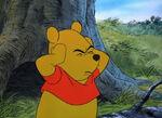 Winnie-the-pooh-disneyscreencaps.com-2990