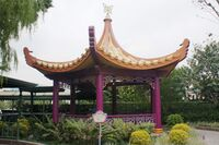 Fantasy Gardens 05