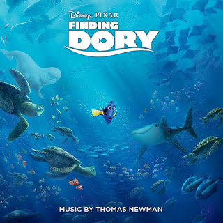 File:Finding Dory Soundtrack Cover.png