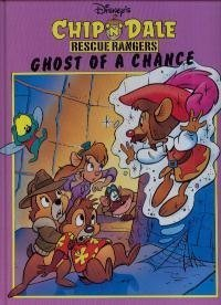 File:Ghost of a chance.jpg