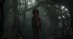 Jungle Book 2016 88