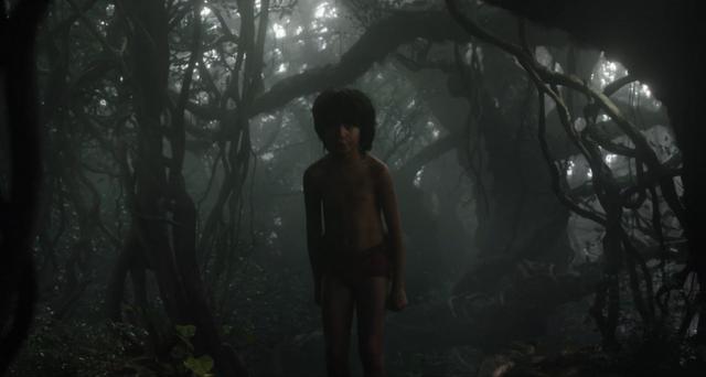 File:Jungle Book 2016 88.png