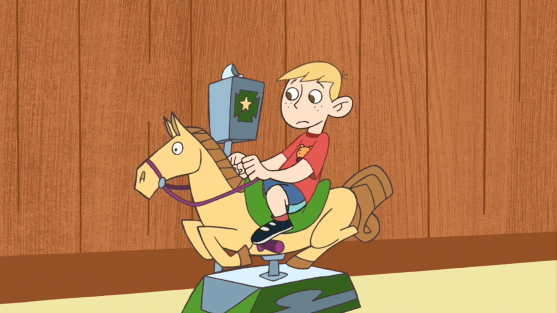 File:Little Ron Riding a Horse.jpg