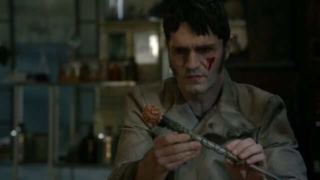 File:Once Upon a Time - 5x22 - Only You - Hyde Wand.jpg