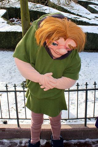 File:Quasimodo Parks 2.jpg