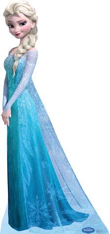 File:Snow-Queen-Elsa-Disney-Frozen-Lifesize-Cardboard-Cutout-Standup-Poster.jpg