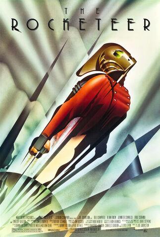 File:The-Rocketeer-Poster.jpg