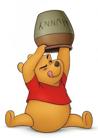File:Winnie-the-pooh2011.jpg