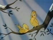 1959-duck-flies-coop-09