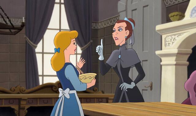 File:Cinderella2-disneyscreencaps.com-952.jpg