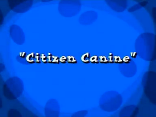 File:Citizen Canine.png