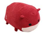 Daredevil Tsum Tsum Medium