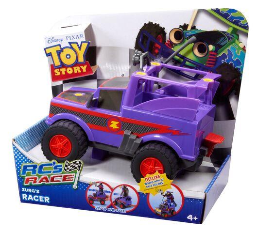 File:Disney-Toy-Story-Zurg-Race-Car-1.jpg