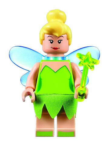 File:Disney Castle Lego Playset 21.jpg