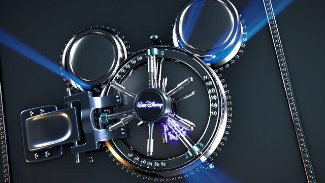 File:Disney Vault door sign.jpg