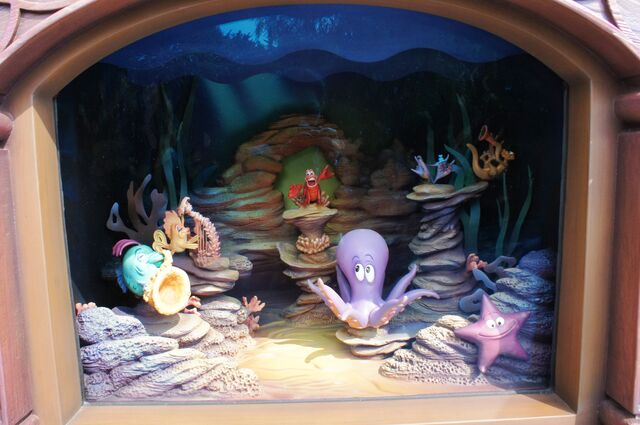 File:Fairy Tale Forest Music Box 10.jpg