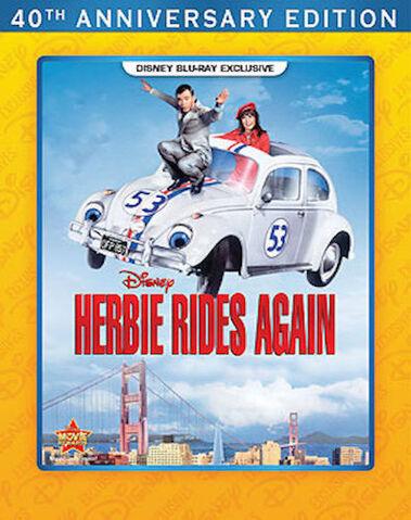 File:Herbie-Rides-Again-1974.jpg