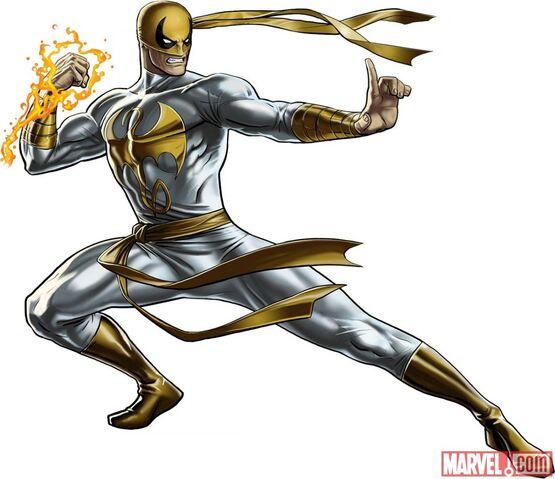 File:Iron Fist Alt Avengers Alliance.jpg
