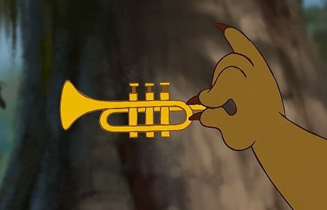 File:Louis' trumpet giselle.jpg