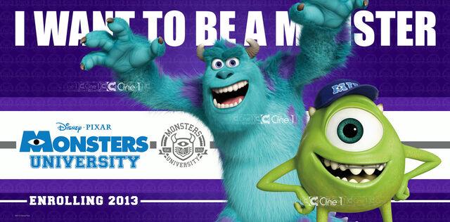 File:Monsters-University-Poster-1.jpg