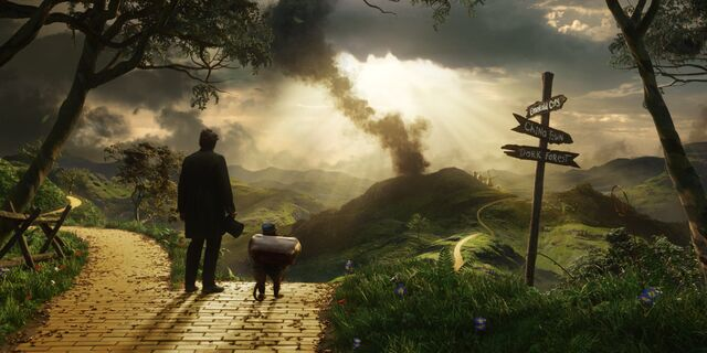 File:Oz the Great and Powerful 09.jpg