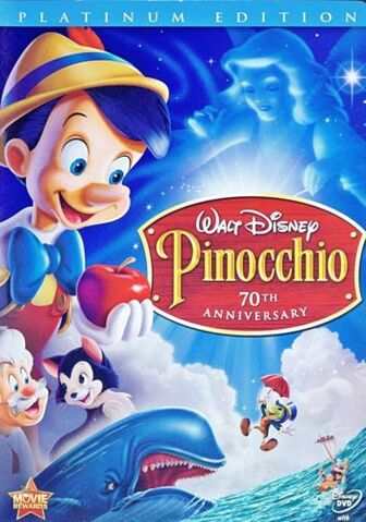 File:Pinocchio 70th aniversary (2009) DVD.jpg
