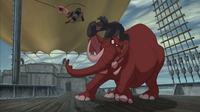 File:Tarzan-disneyscreencaps.com-8494.jpg
