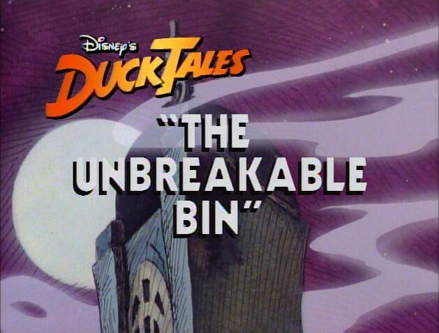 File:UnbreakableBin - DT.jpg