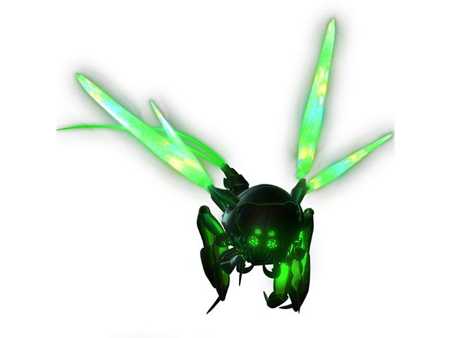 File:Cy-Bug.png