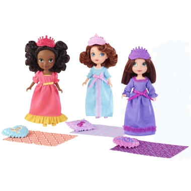 File:DISNEY Sofia the First Royal Sleepover™ Dolls 3-Pack.jpg