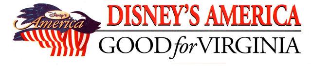 File:Disney America Good for Virginia.jpg