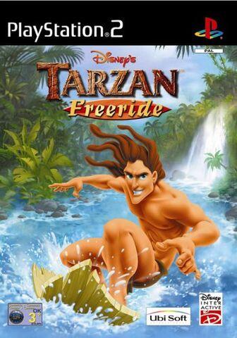 File:Disneys-tarzan-freeride-playstation-2.jpg