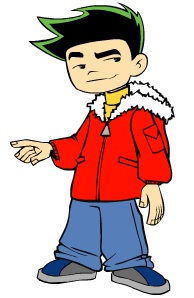 File:Jake Long season 1 Ski attire.jpg