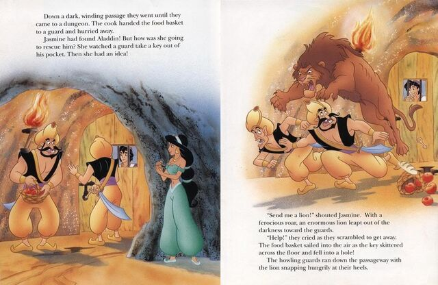 File:Jasmine's Magic Charm 12.jpg