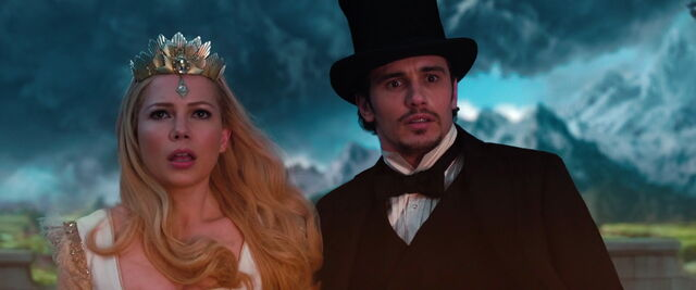 File:Oz-great-powerful-disneyscreencaps.com-9669.jpg