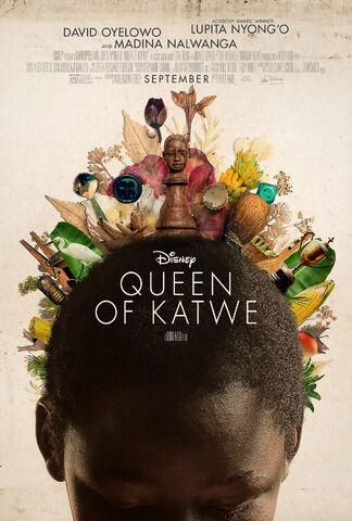 File:Queen of Katwe Poster.jpg