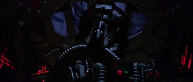 File:Star-wars6-movie-screencaps.com-13973.jpg