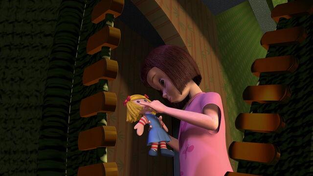 File:Toy-story-disneyscreencaps.com-4702.jpg