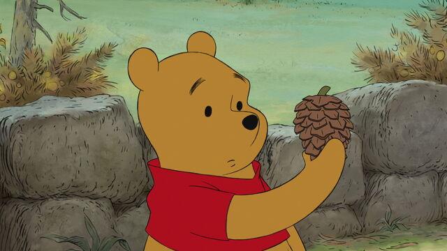 File:Winnie-the-pooh-disneyscreencaps.com-1349.jpg