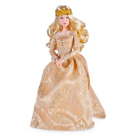File:Aurora 2014 Disney Film Collection Doll.jpg