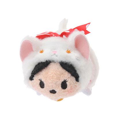 File:Cat Minnie Tsum Tsum Mini.jpg